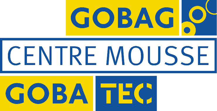 Centre Mousse